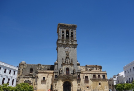 Santa Maria10