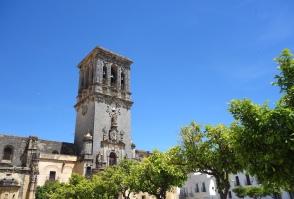 Santa Maria2
