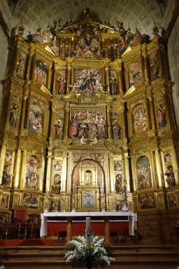 Santa Maria8