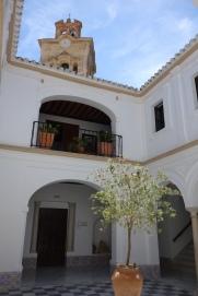 Stadtpalast-San Pedro2